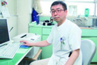 ichikikawa