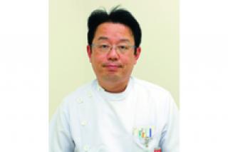 yoshikuni